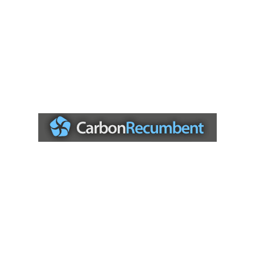 CarbonRecumbent