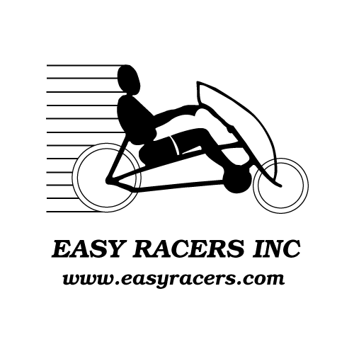 Easy Racers