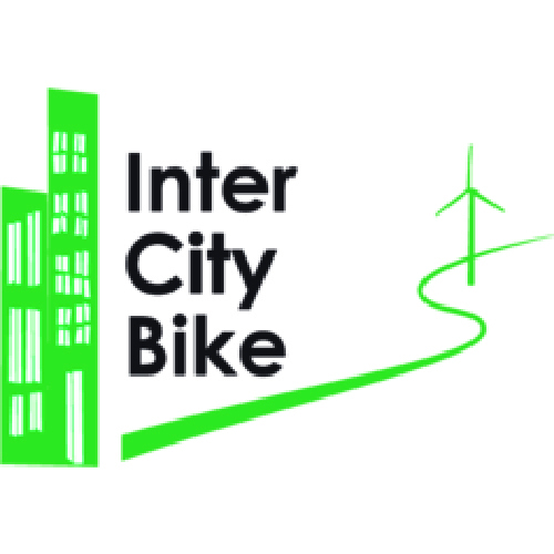 InterCityBike