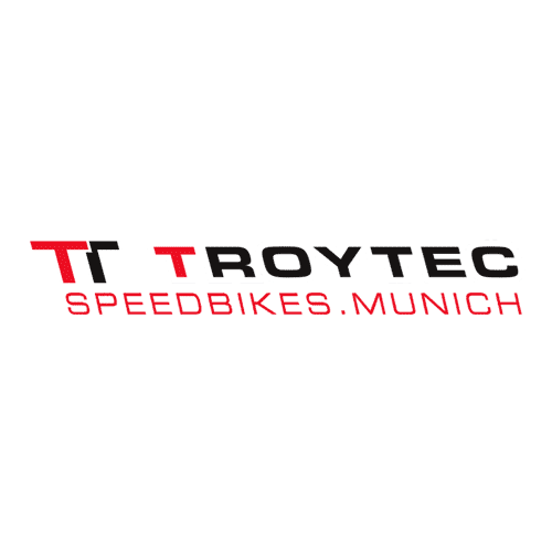 Troytec
