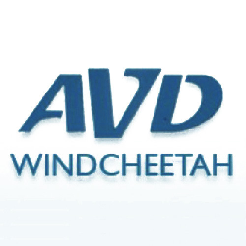 Windcheetah